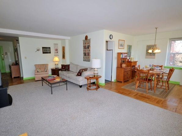1 bed 1 bath Cooperative at 235 Garth Rd Scarsdale, NY, 10583 is for sale at 208k - 1 of 30