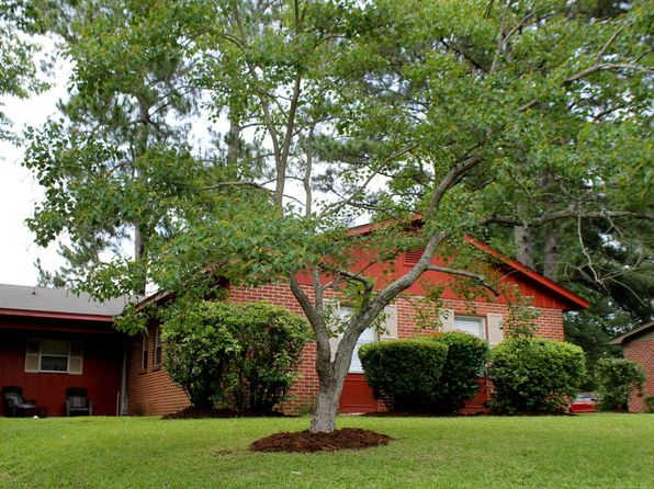 3 bed 2 bath Single Family at 516 Redwood St Columbus, MS, 39702 is for sale at 80k - 1 of 24