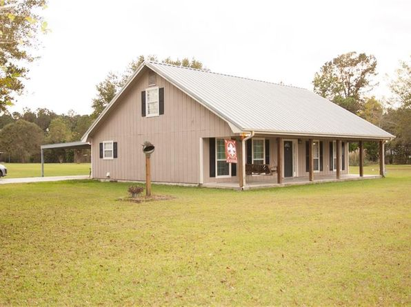 singles in dequincy 912 n division st, dequincy, la is a 2326 sq ft, 3 bed, 2 bath home listed  3  beds 2 baths 2,326 sqft 136 acres lot size single-family home.