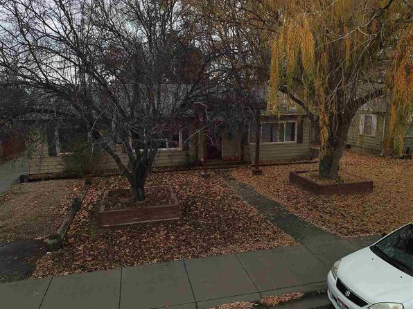 3 bed 2 bath Single Family at 1607 NW 1st St Meridian, ID, 83642 is for sale at 239k - 1 of 25