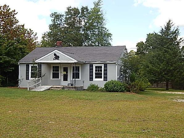 3 bed 1 bath Single Family at 20674 Nc 24 Cameron, NC, 28326 is for sale at 38k - 1 of 20