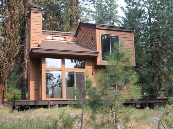 2 bed 1.5 bath Single Family at 1160 Meadow Rd McCall, ID, 83638 is for sale at 170k - 1 of 23