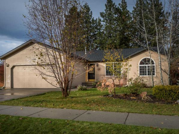 3 bed 2 bath Single Family at 1133 W Tanager Ave Hayden, ID, 83835 is for sale at 209k - 1 of 25