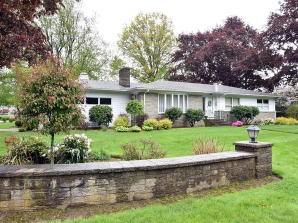 3 bed 3 bath Single Family at 206 Central Ave Johnston, RI, 02919 is for sale at 313k - 1 of 25