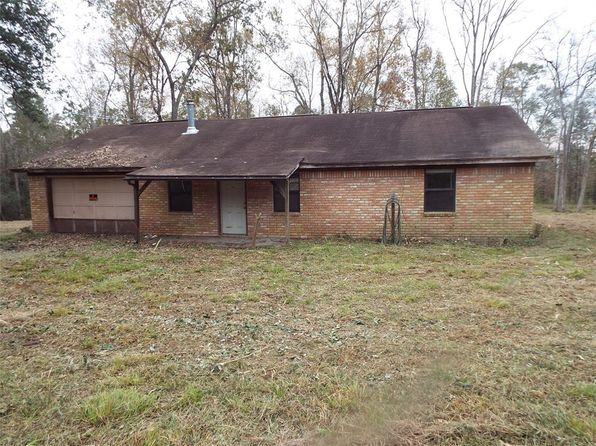 2 bed 1 bath Single Family at 11178 US Highway 190 E Woodville, TX, 75979 is for sale at 90k - 1 of 50