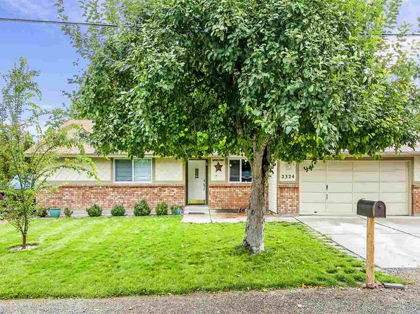 3 bed 2 bath Single Family at 2324 S Pond St Boise, ID, 83705 is for sale at 215k - 1 of 24