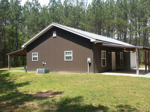 1 bed 1 bath Single Family at 6550 Gay Rd Gay, GA, 30218 is for sale at 319k - 1 of 12