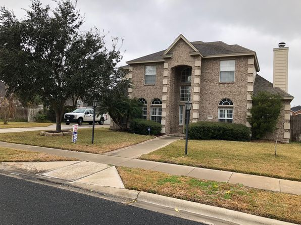 4 bed 3 bath Single Family at 7725 Outreau Dr Corpus Christi, TX, 78414 is for sale at 320k - 1 of 15