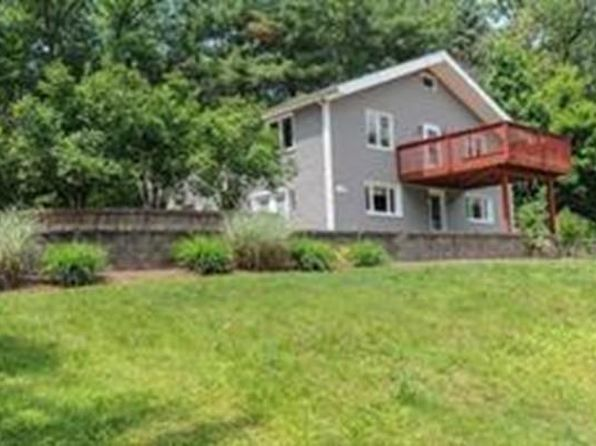5 bed 4 bath Single Family at 943 S EAST ST AMHERST, MA, 01002 is for sale at 400k - 1 of 23