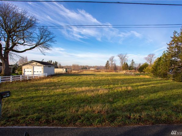 null bed null bath Vacant Land at 0 Jones Ln Bellingham, WA, 98225 is for sale at 129k - 1 of 14