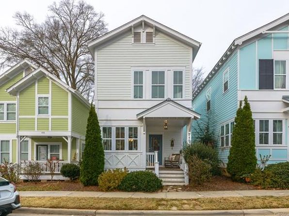 3 bed 3 bath Single Family at 406 Spring St Davidson, NC, 28036 is for sale at 280k - 1 of 22