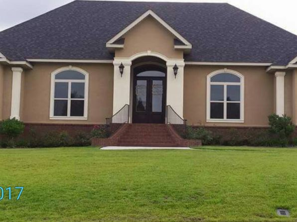 4 bed 3 bath Single Family at 4206 SADDLEWOOD DR SARALAND, AL, 36571 is for sale at 378k - 1 of 19