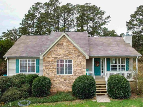3 bed 3 bath Single Family at 130 Woody Rd Jackson, GA, 30233 is for sale at 175k - 1 of 36