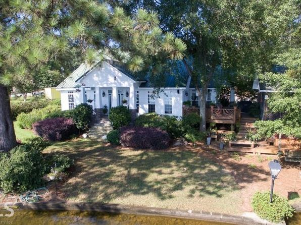 3 bed 3 bath Single Family at 185 Wilson Rd Jackson, GA, 30233 is for sale at 570k - 1 of 36