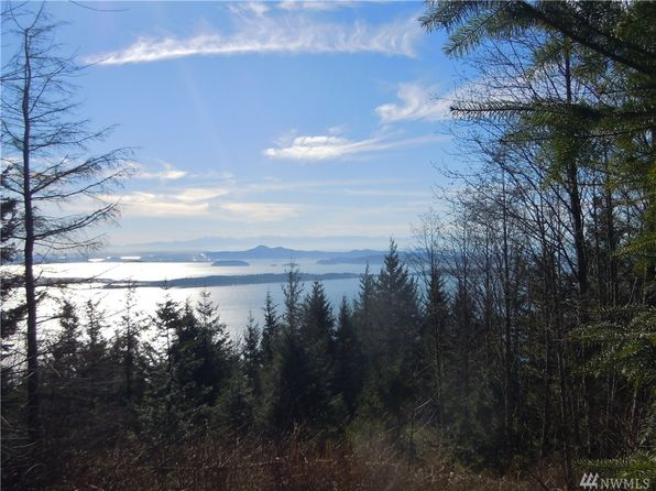 null bed null bath Vacant Land at 0 0000 Chuckanut Ridge Dr Bow, WA, 98232 is for sale at 895k - 1 of 4
