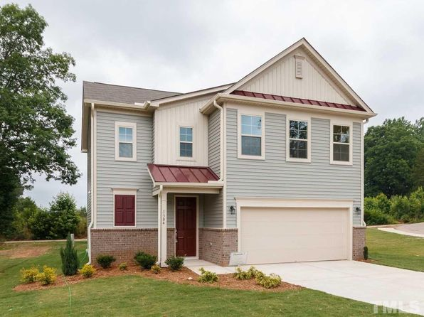3 bed 3 bath Single Family at 479 Mockingbird Ln Mebane, NC, 27302 is for sale at 200k - 1 of 23