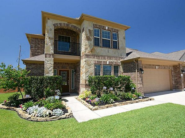 5 bed 3.5 bath Single Family at 28303 Fire Wheel Dr Spring, TX, 77386 is for sale at 463k - 1 of 32