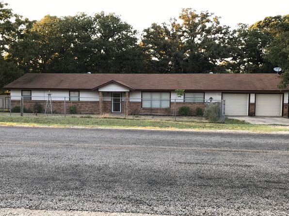 3 bed 3 bath Single Family at 4236 Zion Hill Rd Seguin, TX, 78155 is for sale at 170k - 1 of 17