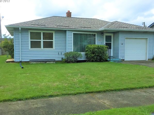2 bed 1 bath Single Family at 3800 Thompson Ave Vancouver, WA, 98660 is for sale at 240k - 1 of 26