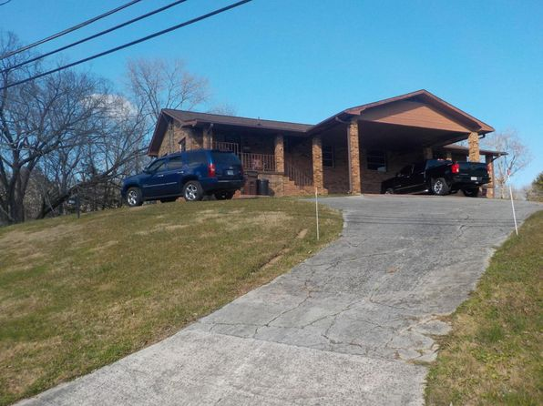 null bed null bath Multi Family at 192-194 Louisiana Ave Oak Ridge, TN, 37830 is for sale at 140k - 1 of 39