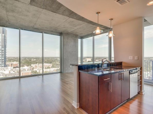 2 bed 2 bath Condo at 210 N Church St Charlotte, NC, 28202 is for sale at 440k - 1 of 24