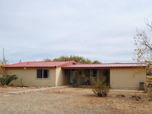 3 bed 2 bath Single Family at 1925 S Hopi Trl Dewey, AZ, 86327 is for sale at 225k - 1 of 60