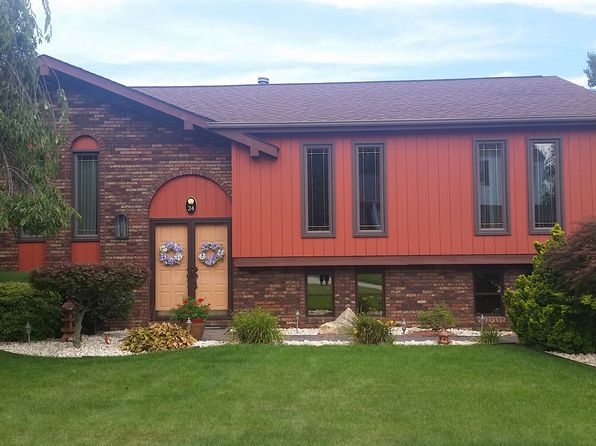 3 bed 3 bath Single Family at 24 Rizzi Dr Irwin, PA, 15642 is for sale at 233k - 1 of 21