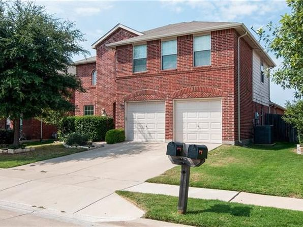 4 bed 3 bath Single Family at 9213 Comanche Ridge Dr Fort Worth, TX, 76131 is for sale at 257k - 1 of 22