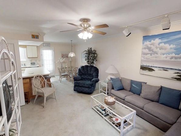 2 bed 2 bath Condo at 216 Robin Ln Panama City, FL, 32407 is for sale at 155k - 1 of 11