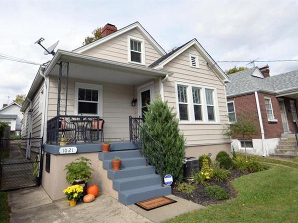 3 bed 2 bath Single Family at 1021 Wagner Ave Louisville, KY, 40217 is for sale at 200k - 1 of 47