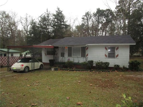 2 bed 1 bath Single Family at 4573 Tucker Dr Eight Mile, AL, 36613 is for sale at 50k - 1 of 18