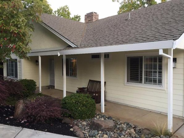 3 bed 2 bath Single Family at 915 Centennial Ct Auburn, CA, 95603 is for sale at 405k - 1 of 18
