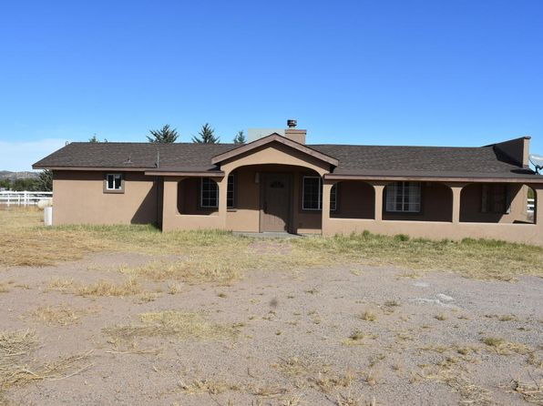 3 bed 3 bath Single Family at 2258 Eldred Rd Chino Valley, AZ, 86323 is for sale at 289k - 1 of 43