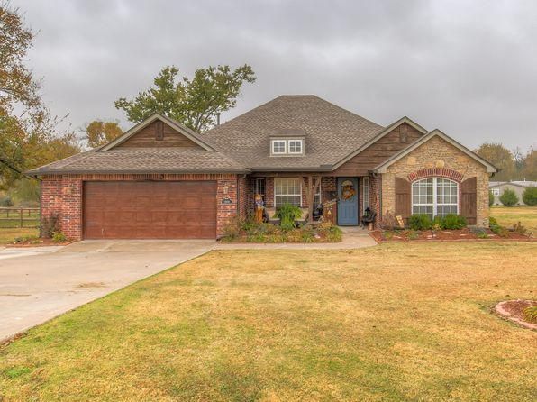 3 bed 2 bath Single Family at 15656 S 309th East Ave Coweta, OK, 74429 is for sale at 245k - 1 of 39