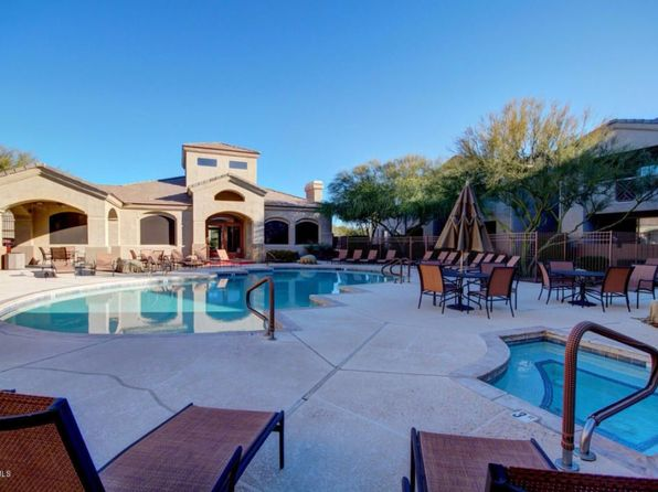 1 bed 1 bath Condo at 29606 N Tatum Blvd Cave Creek, AZ, 85331 is for sale at 130k - 1 of 2