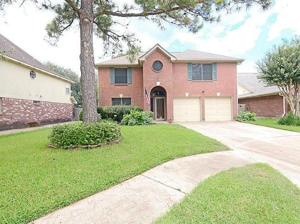 3 bed 3 bath Single Family at 9406 Calwood Cir Spring, TX, 77379 is for sale at 188k - 1 of 18
