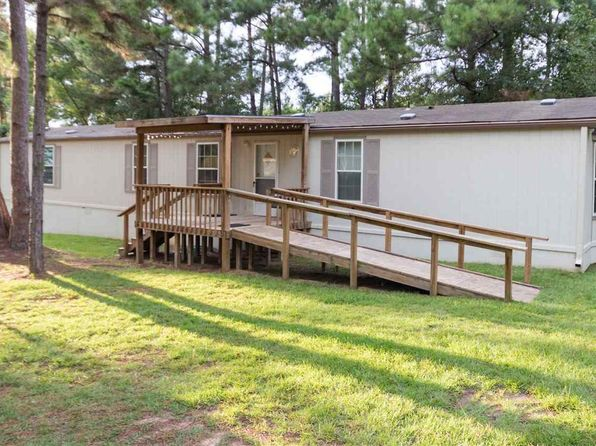 3 bed 2 bath Single Family at 1731 Sir Henry Owner Finance Woodville, TX, 75979 is for sale at 63k - 1 of 22