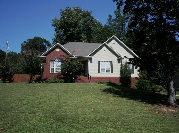 4 bed 2 bath Single Family at 6842 Lexington Oaks Dr Trussville, AL, 35173 is for sale at 240k - 1 of 31