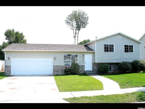 4 bed 2 bath Single Family at 613 S 1130 W Lehi, UT, 84043 is for sale at 262k - 1 of 30