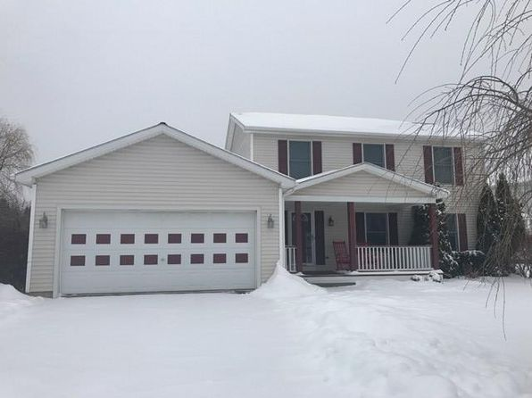 4 bed 3 bath Single Family at 129 Valley Ln Horseheads, NY, 14845 is for sale at 250k - 1 of 25