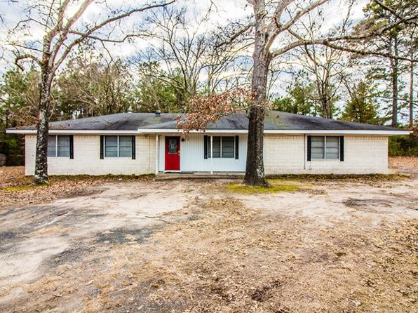 4 bed 2 bath Single Family at 11774 S Us Highway 69 Huntington, TX, 75949 is for sale at 99k - 1 of 13