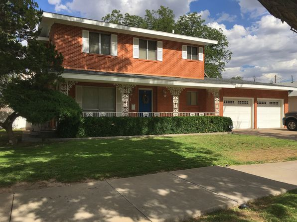 4 bed 3 bath Single Family at 411 N Missouri Ave Roswell, NM, 88201 is for sale at 250k - 1 of 19