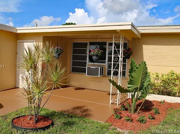 3 bed 2 bath Single Family at 2311 N 58th Ter Hollywood, FL, 33021 is for sale at 239k - 1 of 30