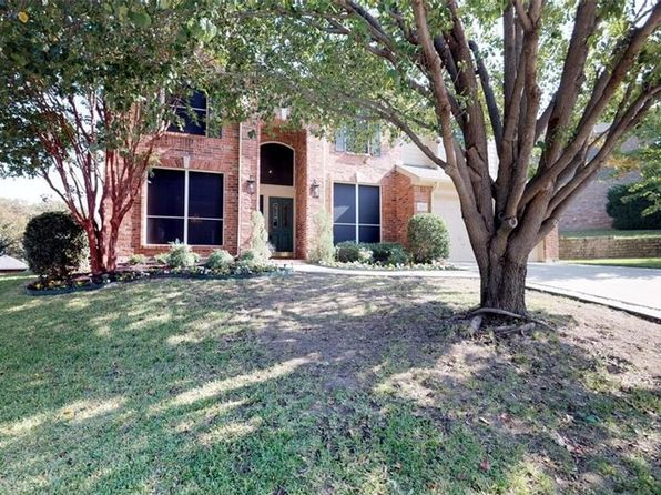 3 bed 3 bath Single Family at 3119 Southwood Dr Highland Village, TX, 75077 is for sale at 374k - 1 of 36