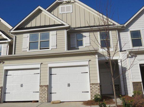 3 bed 3 bath Condo at 3920 Nixon Grove Ct Douglasville, GA, 30135 is for sale at 194k - 1 of 23