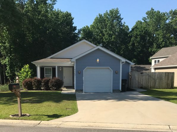 3 bed 2 bath Single Family at 9069 Arden Rd NE Leland, NC, 28451 is for sale at 170k - 1 of 14
