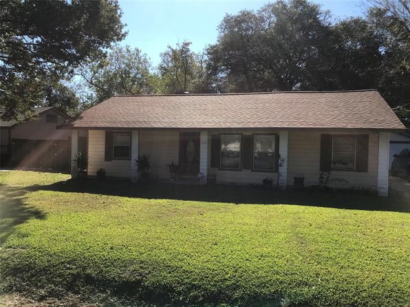 3 bed 1 bath Single Family at 509 Memory Ln Houston, TX, 77037 is for sale at 50k - 1 of 6