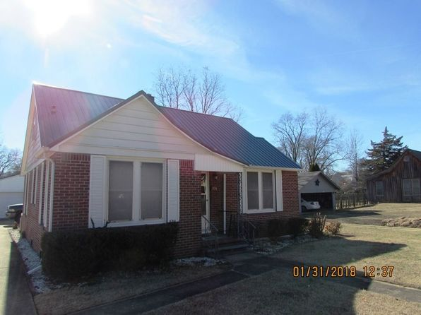 3 bed 1 bath Single Family at 251 E Mitchell St Trimble, TN, 38259 is for sale at 73k - 1 of 20