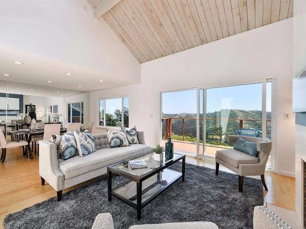 3 bed 3 bath Single Family at 311 Via Recodo Mill Valley, CA, 94941 is for sale at 1.40m - 1 of 35