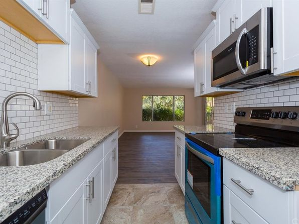 2 bed 2 bath Condo at 1765 Neil Armstrong St Montebello, CA, 90640 is for sale at 350k - 1 of 14